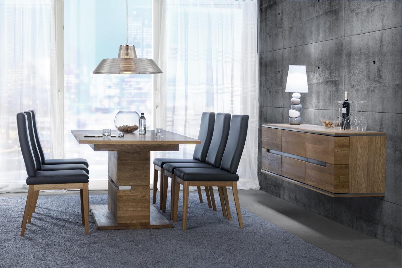 Meble Torino Krzesło Tapicerowane 111 Meble Kuchenne Na Wymiar