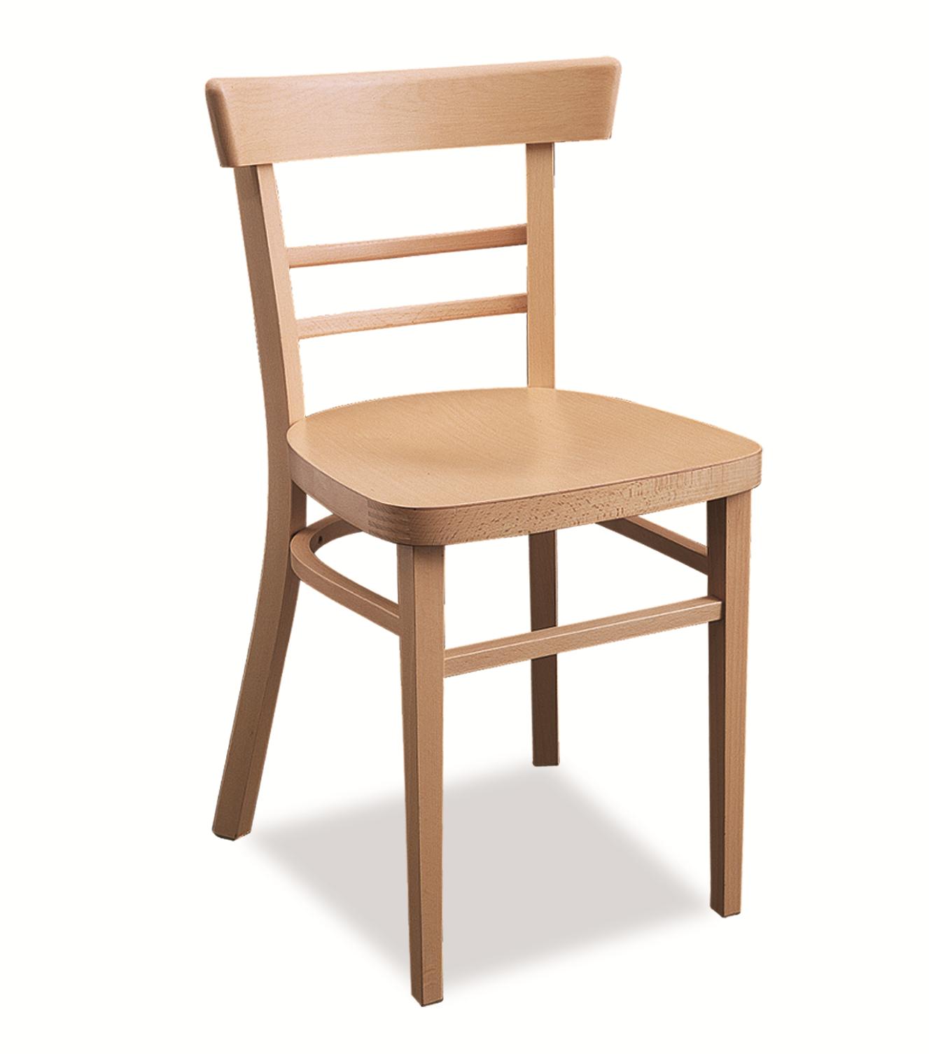 Krzesło Drewniane Lauretta Idealne I Wygodne Krzesło Do Kuchni