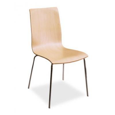 Krzesło Nowoczesne Sabina Pus Nowoczesne Krzesła Z Drewna