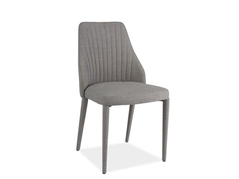 Nowoczesne Krzesło Do Kuchni Krzesło Do Jadalni Arsen